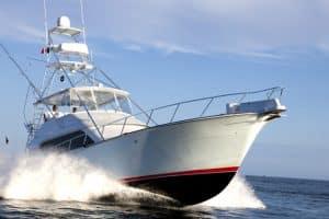 Pisces Sportfishing Los Cabos