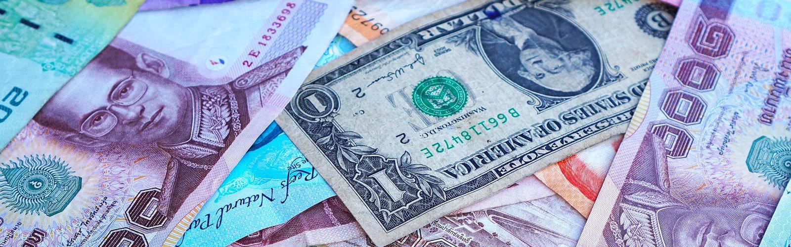 Mexican Peso Exchange Rate At Los Cabos