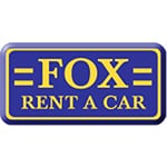 Los Cabos Airport Fox Car Rental
