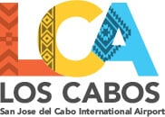 Los Cabos Airport Cabo Transportation Providers