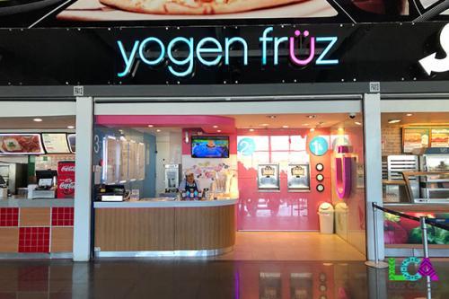 Los-Cabos-Airport-Departures-YougenFruz